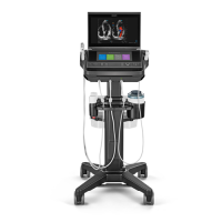 Sonosite PX Stand